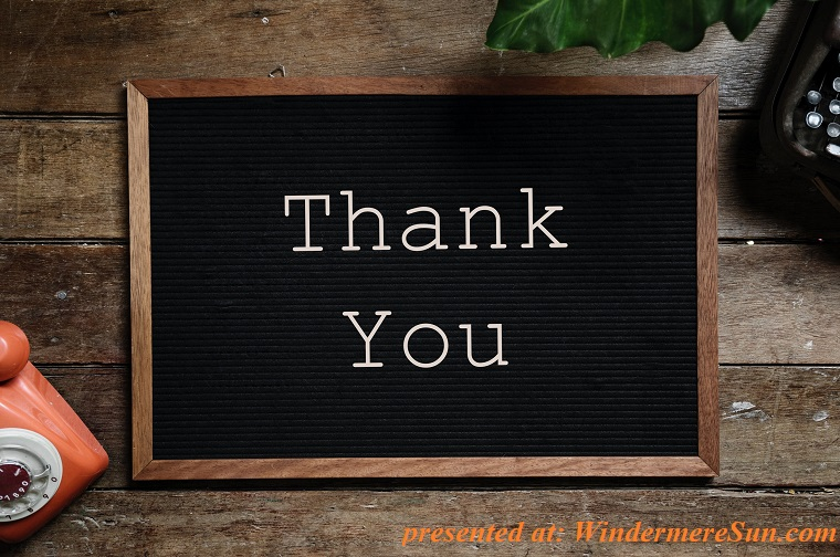Thank you-2, blackboard-board-close-up-908301 final