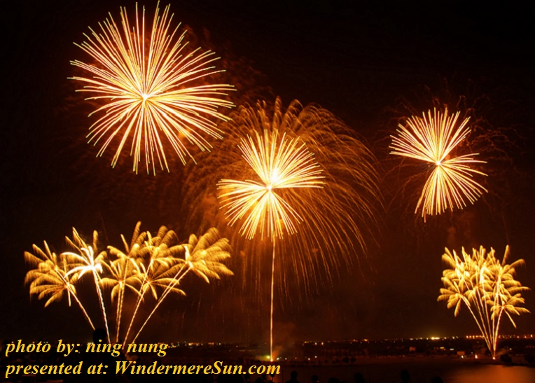 firework-3-1443792, freeimages, by ning nung final
