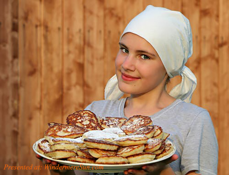 pancake maiden, pancakes-cook-cakes-hash-browns-160703 final