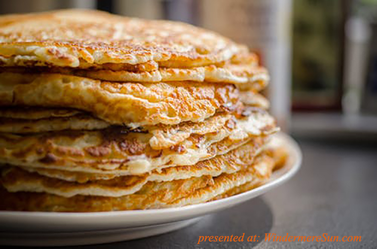 pancakes, pancakes-food-eat-breakfast-730922 final