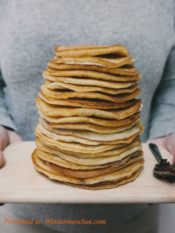 pancakes stack, pexels-photo-350344 final