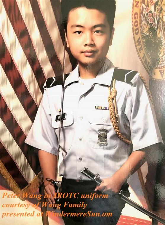 peter-wang-jrotc-uniform final