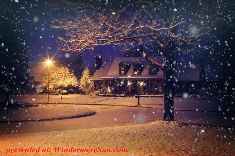snow, ranch, streetlight, christmas-christmas-wallpaper-holiday-280204 final
