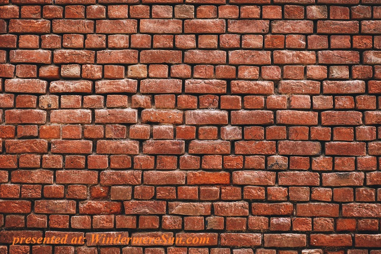 wall-1, aged-blocks-bricks-761142 final