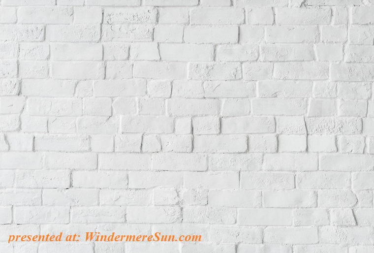 wall-3, bricks-brickwall-brickwork-1092364 final