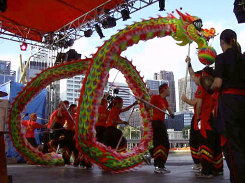 Chinese New Year-Dança_do_dragão-Dragon Dance by Chinese Youth Society of Melbourne final