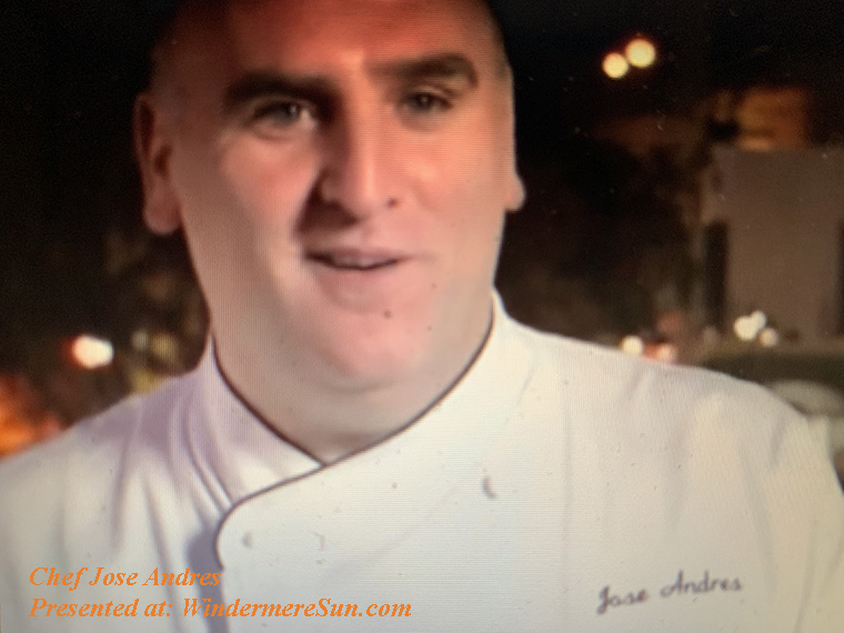 World Central Kitchen-Chef Jose Andres final