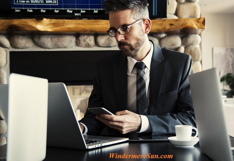 job search, pexels-photo-618613 final