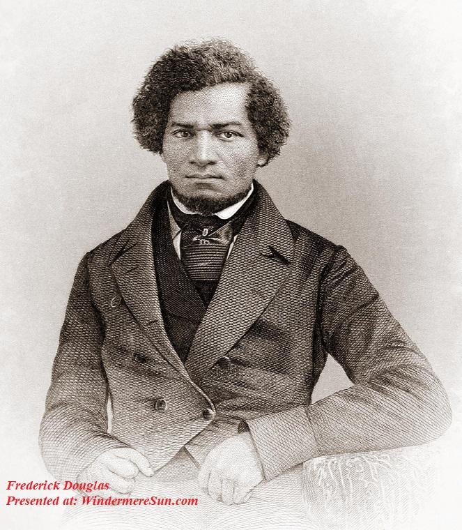 Frederick_Douglass_as_a_younger_man final