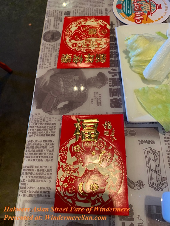 Hawkers' new year red envelopes final