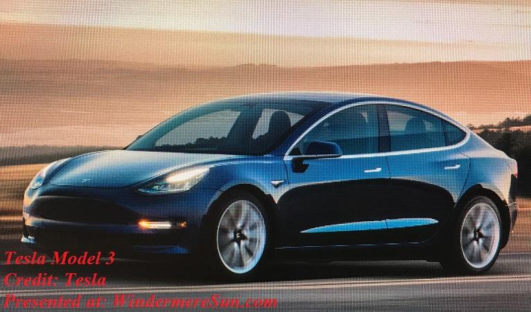 Tesla Model 3-7 final