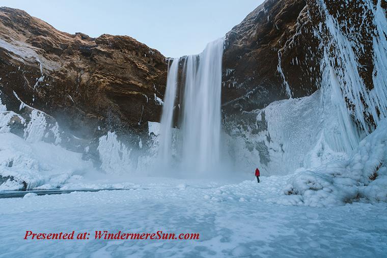 adventure-arctic-cliff-953182 final