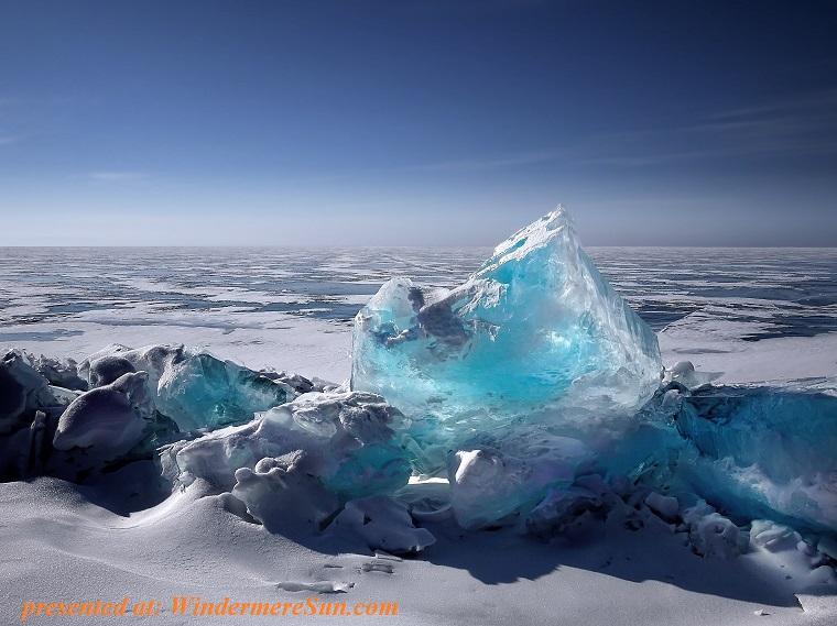 adventure-beautiful-blue-sky-666737 final