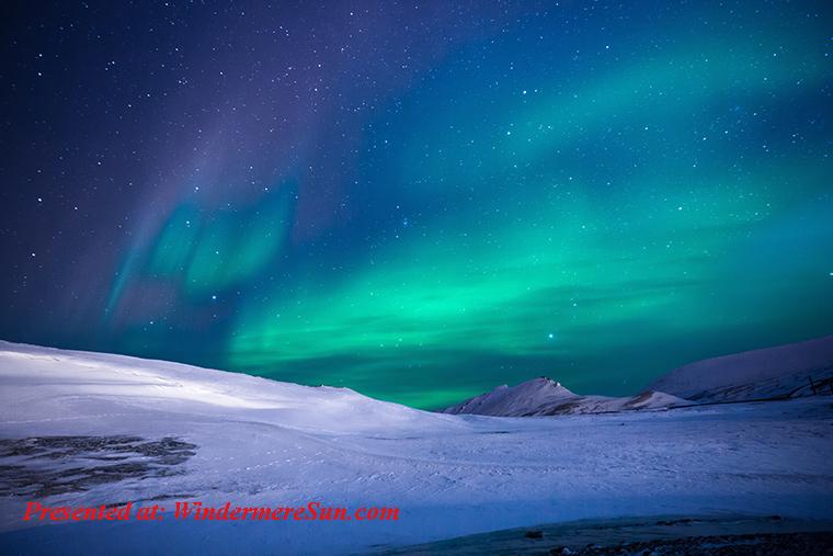 arctic-aurora-aurora-borealis-258112 final