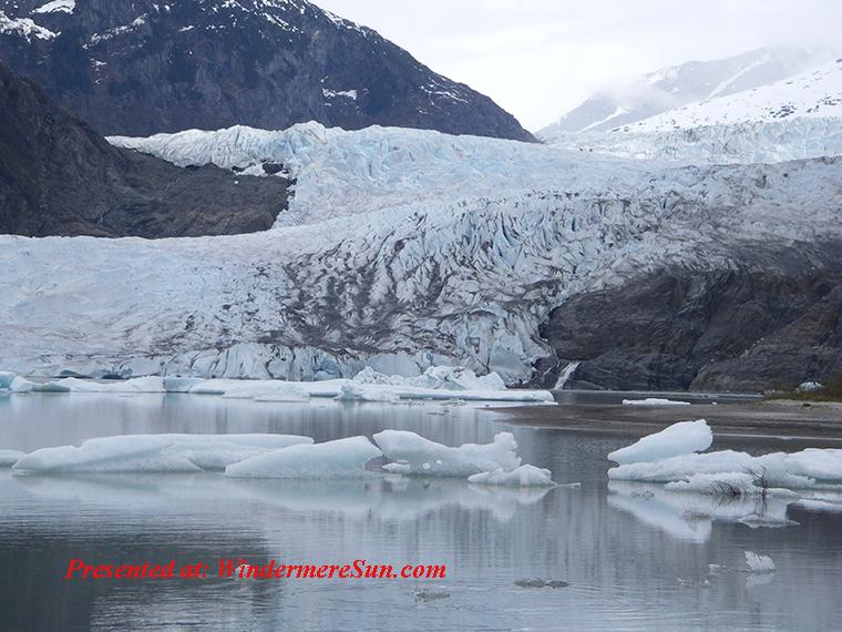 arctic-cold-frozen-266901 final