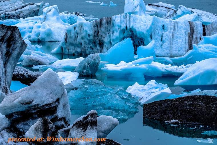 climate-change-cold-floating-464365 final