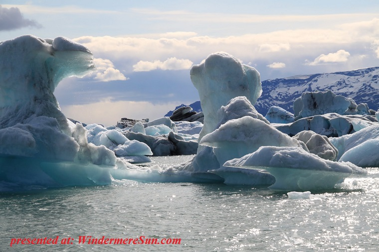 cold-frosty-frozen-167423 final