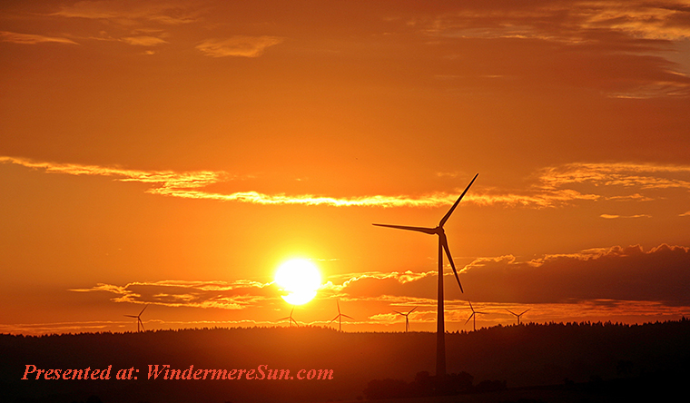 solar and wind, clouds-dawn-dusk-163317 final