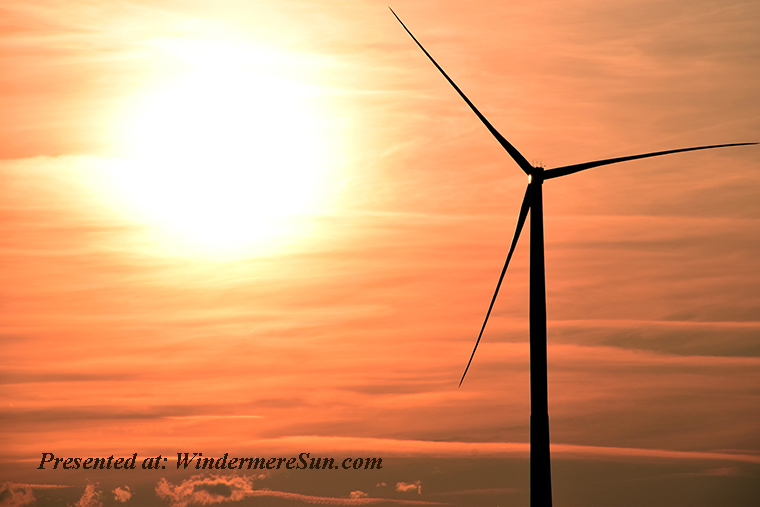sun and wind, alternative-energy-clouds-electricity-433300 final