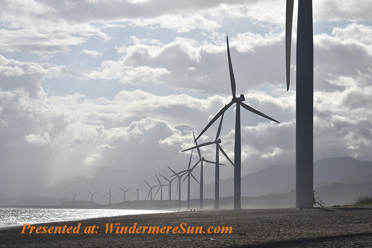 wind, alternative-alternative-energy-clouds-1108814 final