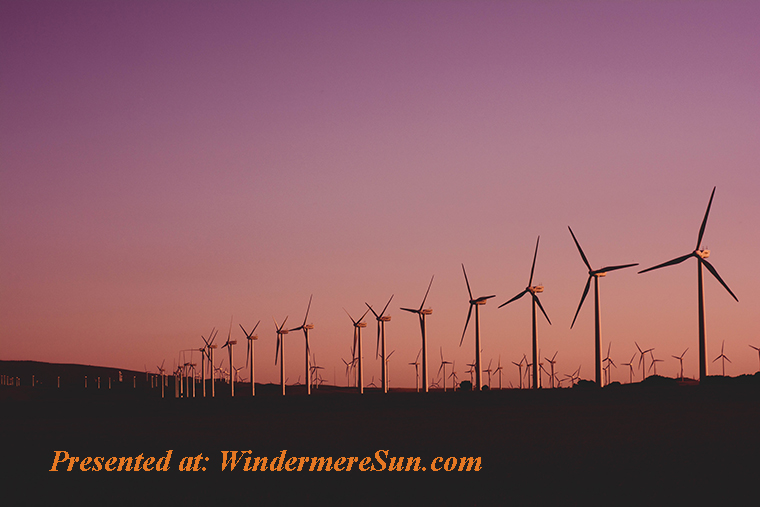 wind, alternative-alternative-energy-electricity-1292464 final