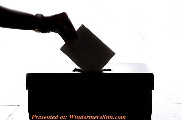 ballot-black-and-white-black-and-white-1550337 (1) final