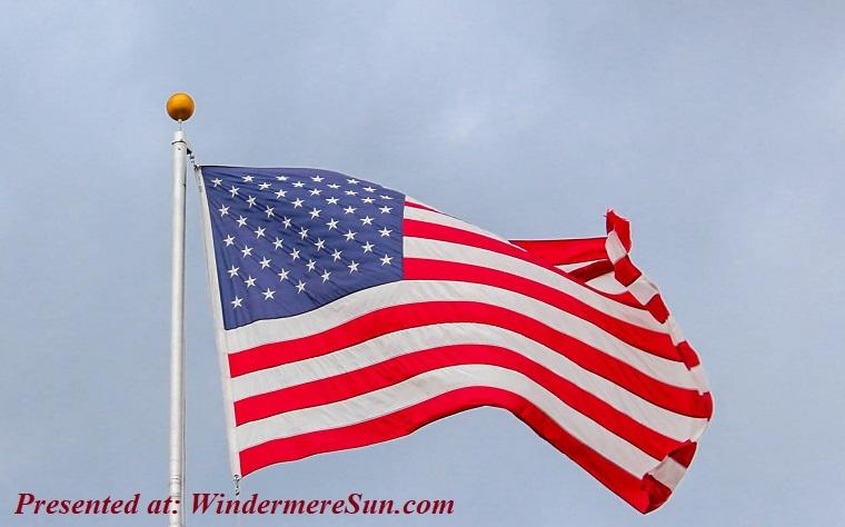 flag of USA, pexels-photo-1550342 final