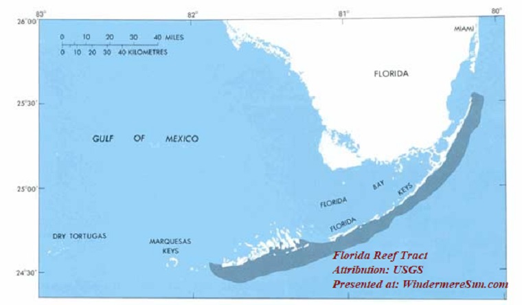 Florida Reef Tract final