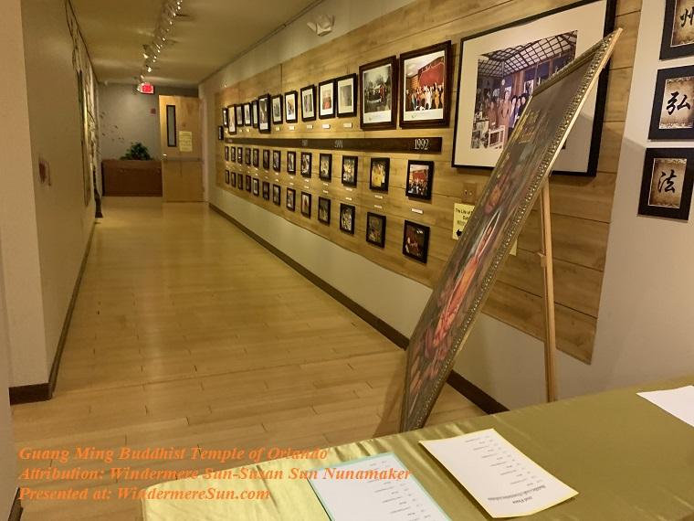 Hallway of photos final