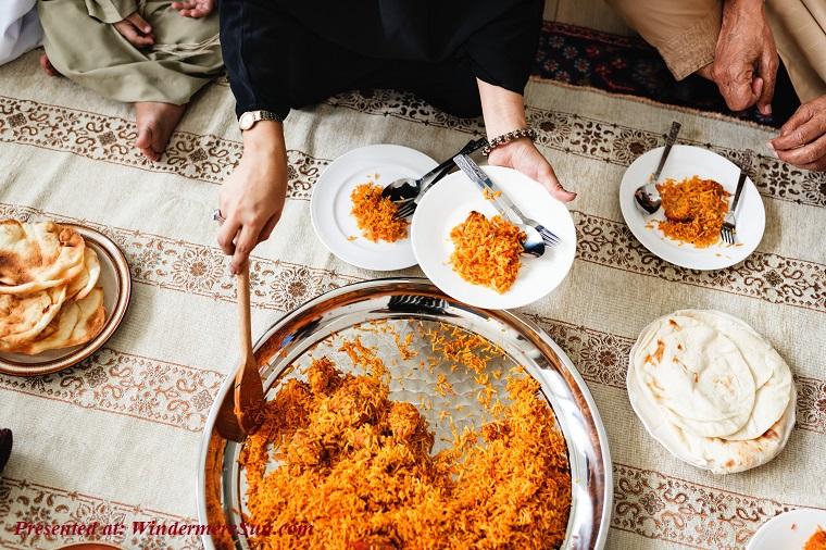 Ramadan, arabic-biryani-cuisine-1161468 final