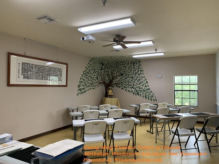 Tree in corner of rooom final
