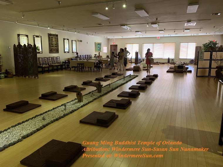 Zen and tea room -2 final