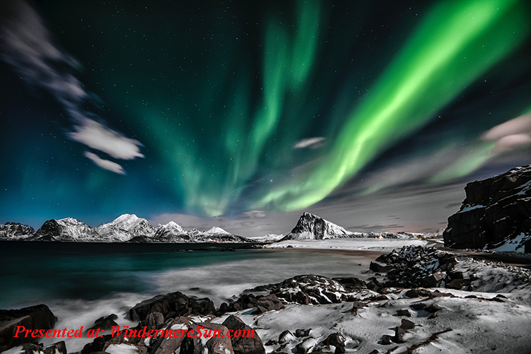 arctic-aurora-aurora-borealis-1933316 final