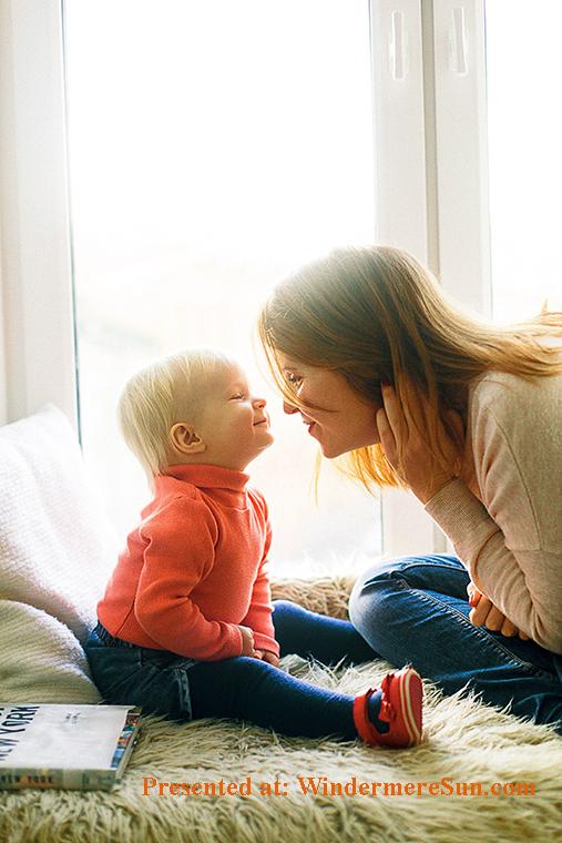 child-cute-enjoyment-1257099 final