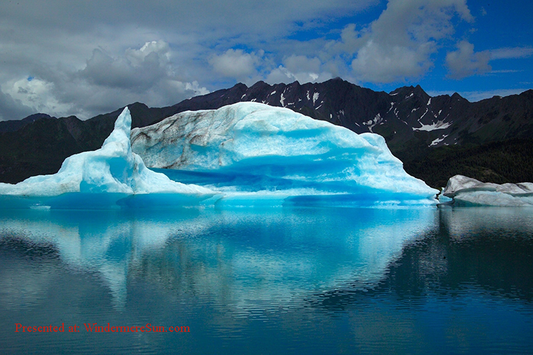 melting ice, adventure-alaska-calm-waters-314839 final