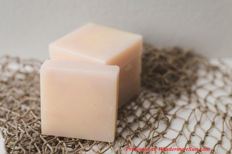 soap, bar-clean-close-up-773252 (1) final