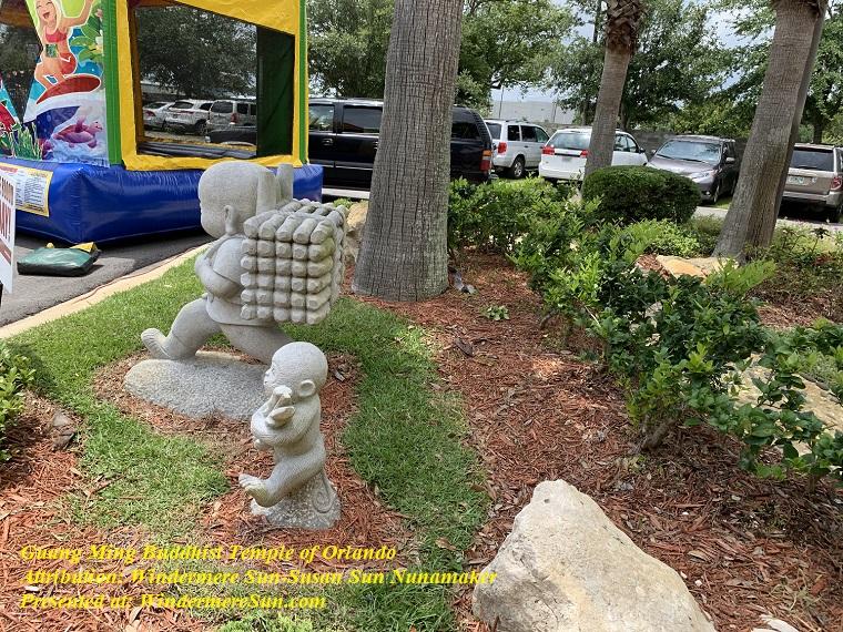 stone little buddha final