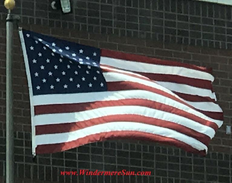 American flag-2 final