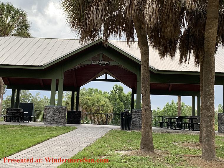 picnic area final