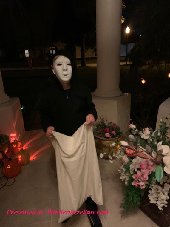 Halloween-7 final