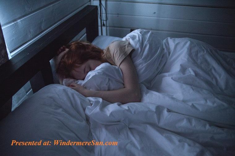 girl sleeping, adult-asleep-bed-935777 final