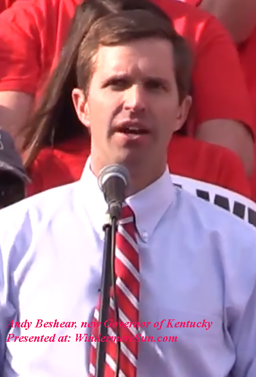 Andy_Beshear_at_Teacher's_Rally_13_April_2018 final