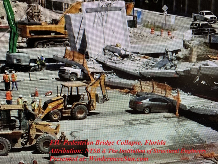 FIU Bridge Collapse-1 final