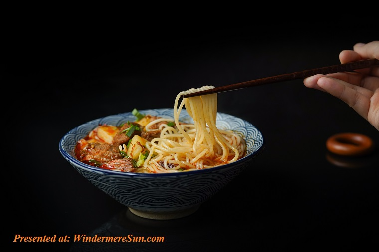 cooked-ramen-1907228 final