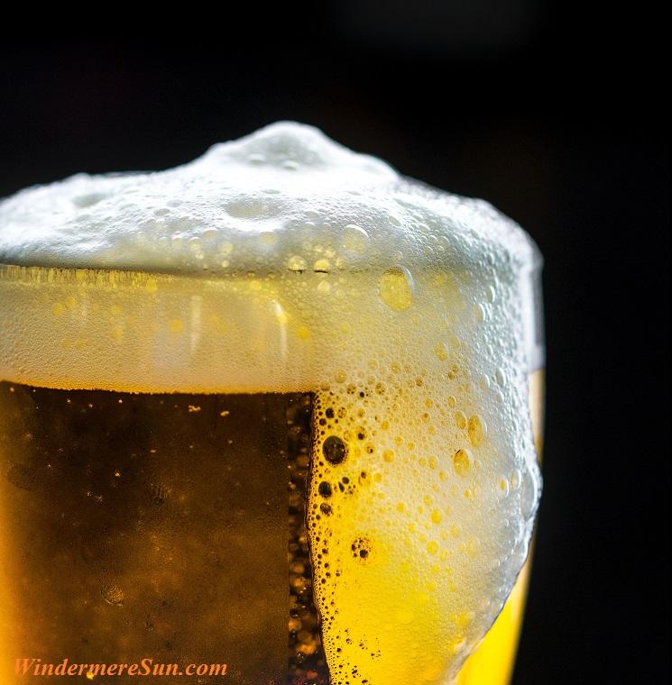 craft beer-3, alcoholic-beverage-ale-beer-1323593 final