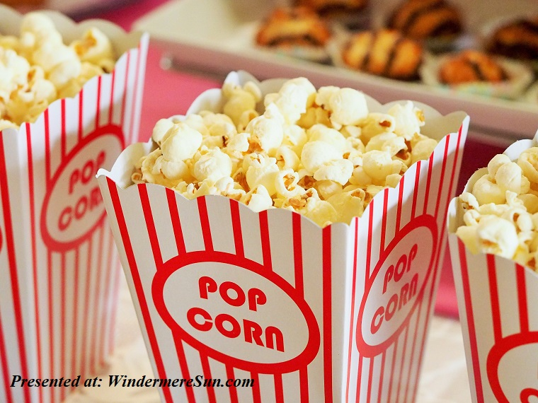 food-snack-popcorn-movie-theater-33129 final