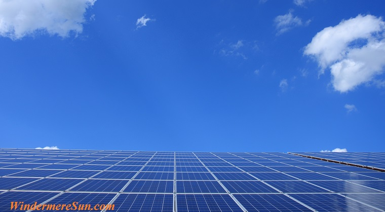 solar panels, 300-sl-alternative-energy-blue-sky-371900 final