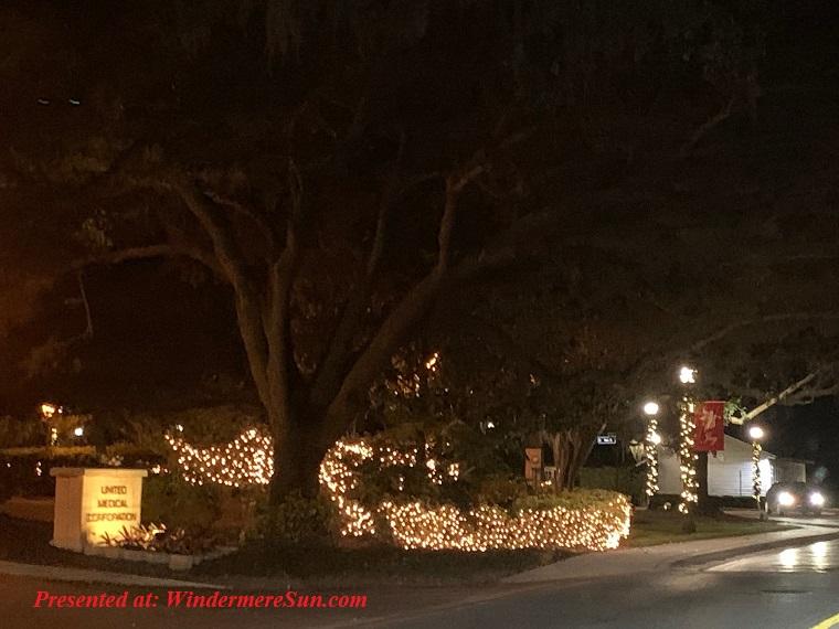 United Medical Corporation Lights final