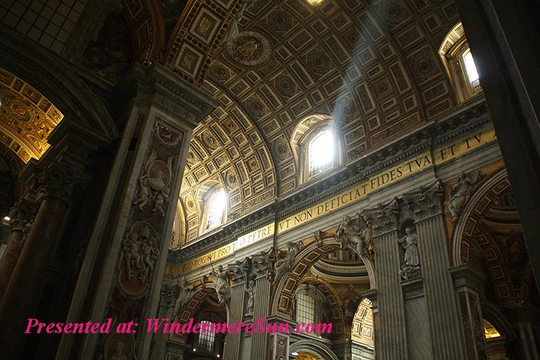 Vatican, roma-san-pablo-vaticano-105987 final