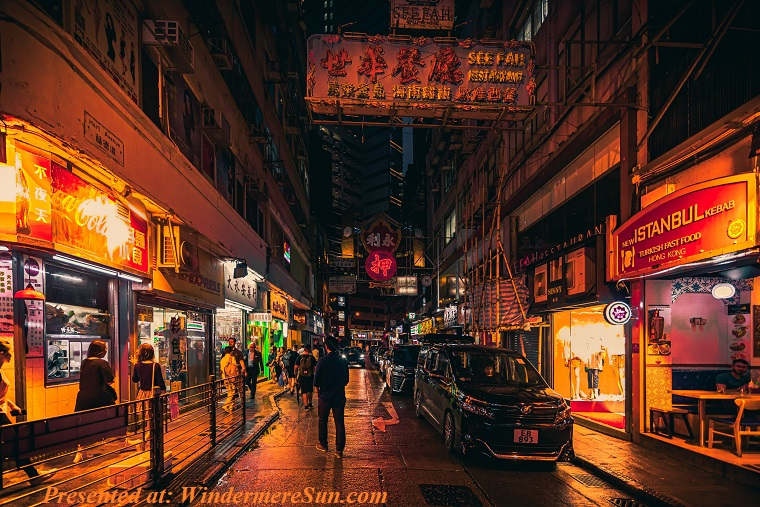 city-street-photo-during-nighttime-3029349 (1) final